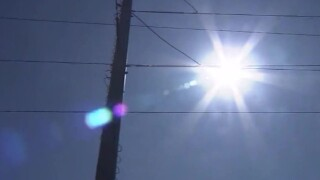 power_line_sun_photo.jpg