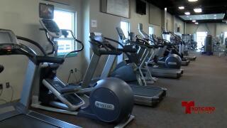 YMCA 0514.jpg