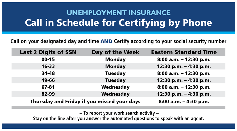 uia-certification-schedule_original.png