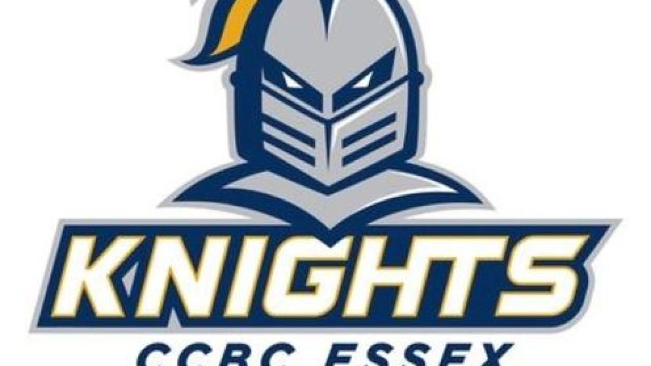 After 15-years, women's basketball returns to CCBC Essex