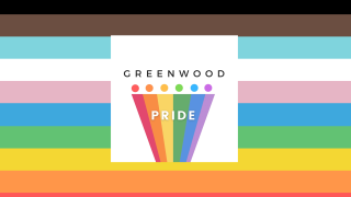 greenwoodpride.png