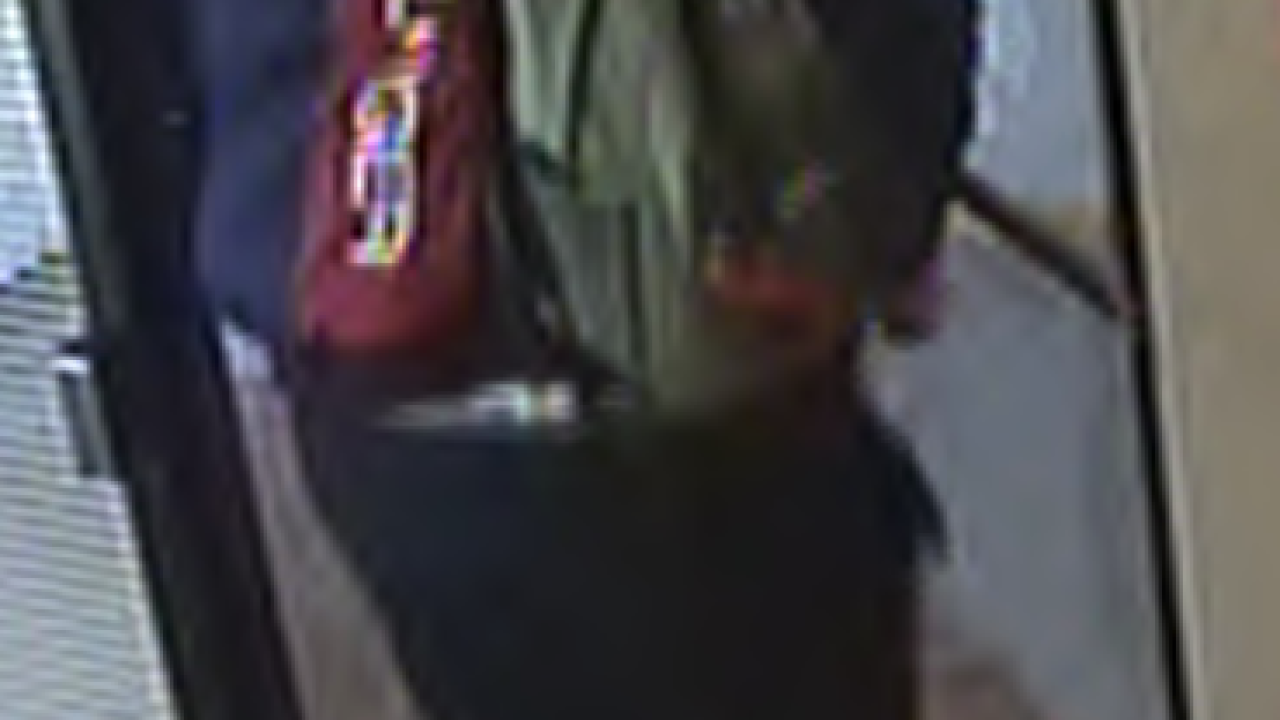 omaha_police_federal_credit_union_robbery_suspect_2.png