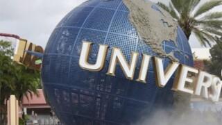 WPTV-UNIVERSAL-ORLANDO.jpg