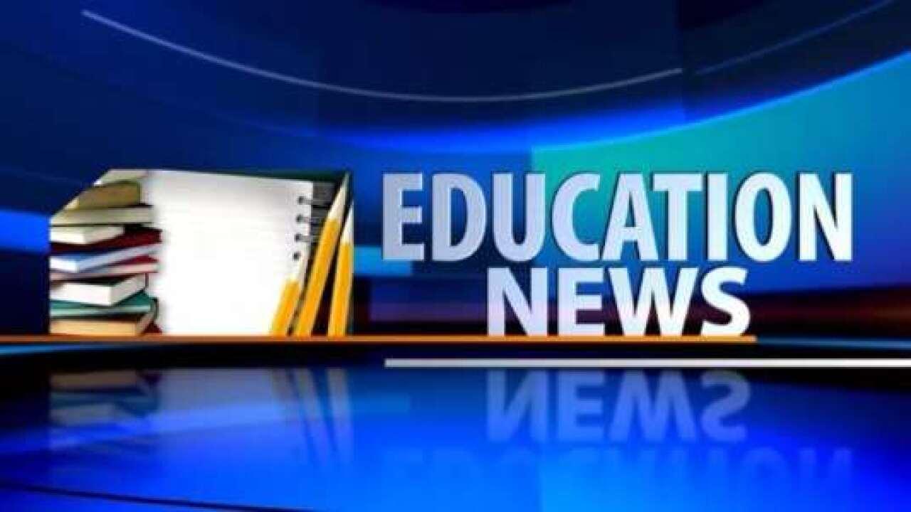 education news.jpg