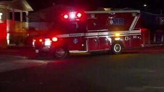 san_diego_ambulance.jpg