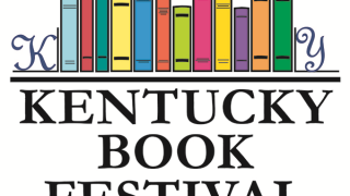 KENTUCKY BOOK FESTIVAL.png