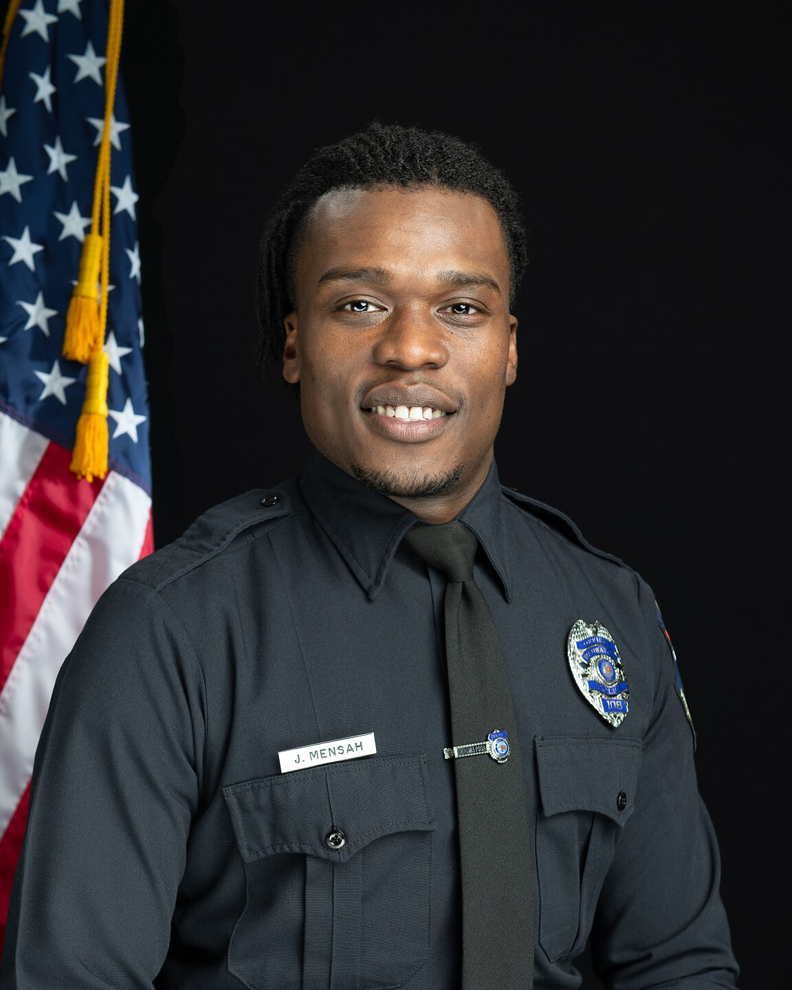 officer-joseph-mensah