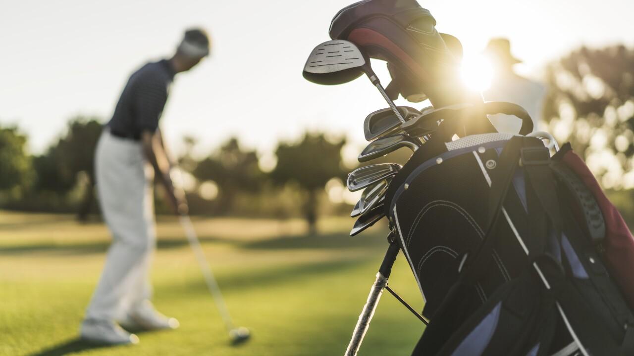 Virginia Beach SPCA needs help after golf course closes ahead of charitytournament