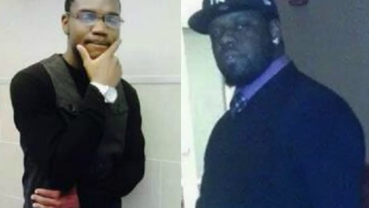 Commonwealth's Attorney: Investigations into fatal police-involved shootings stillongoing