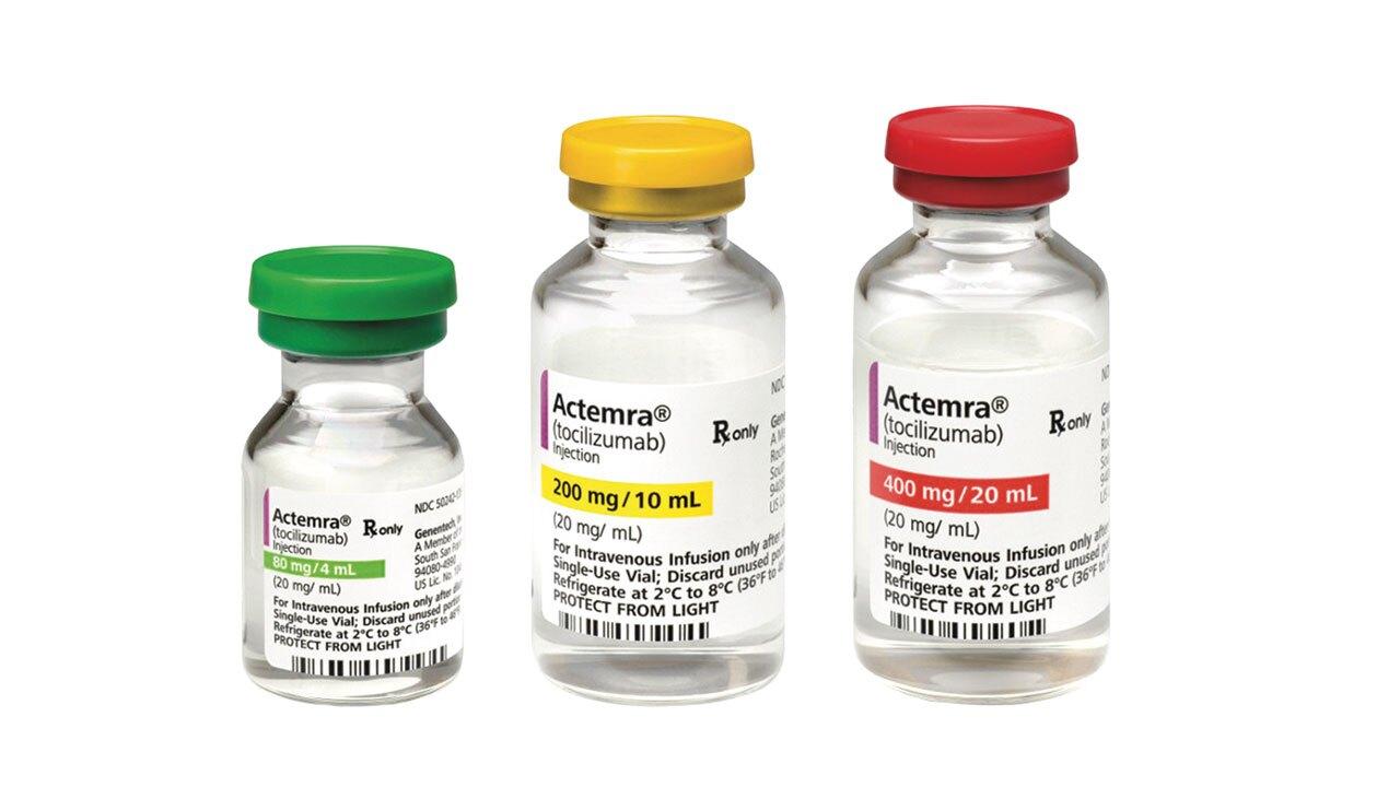 Actemra-vials-Genentech.jpg