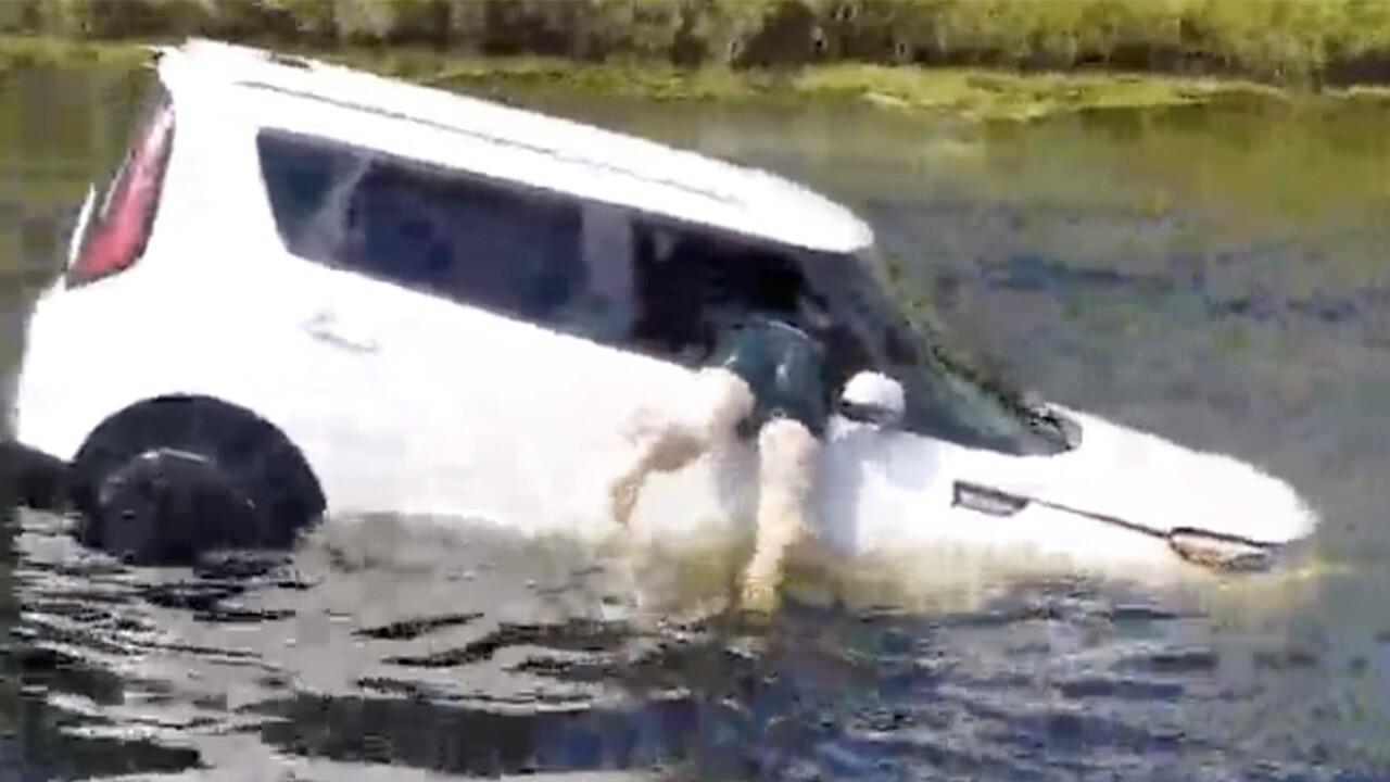 WPTV-BOCA-Raton-canal-rescue.jpg