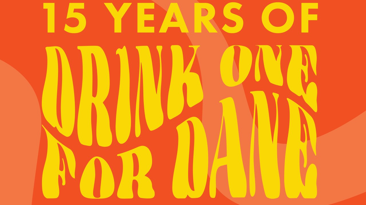 DutchBros-Coffee-15-years