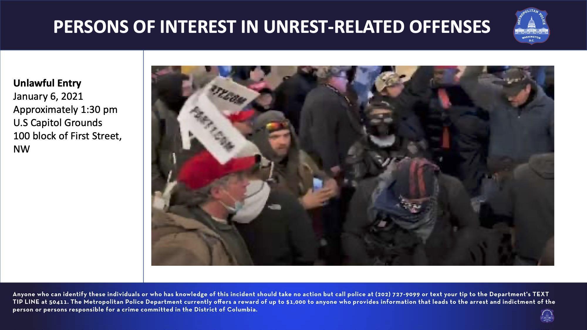US Capitol Riots Persons of Interest 10.jpg