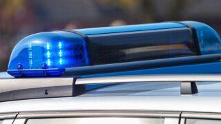 Kalamazoo County Sheriff's office investigating death ofchild
