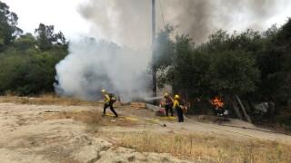 oxford fire.jpg