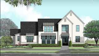 Last chance to qualify for every early bird prize in St. Jude Dream Home Giveaway