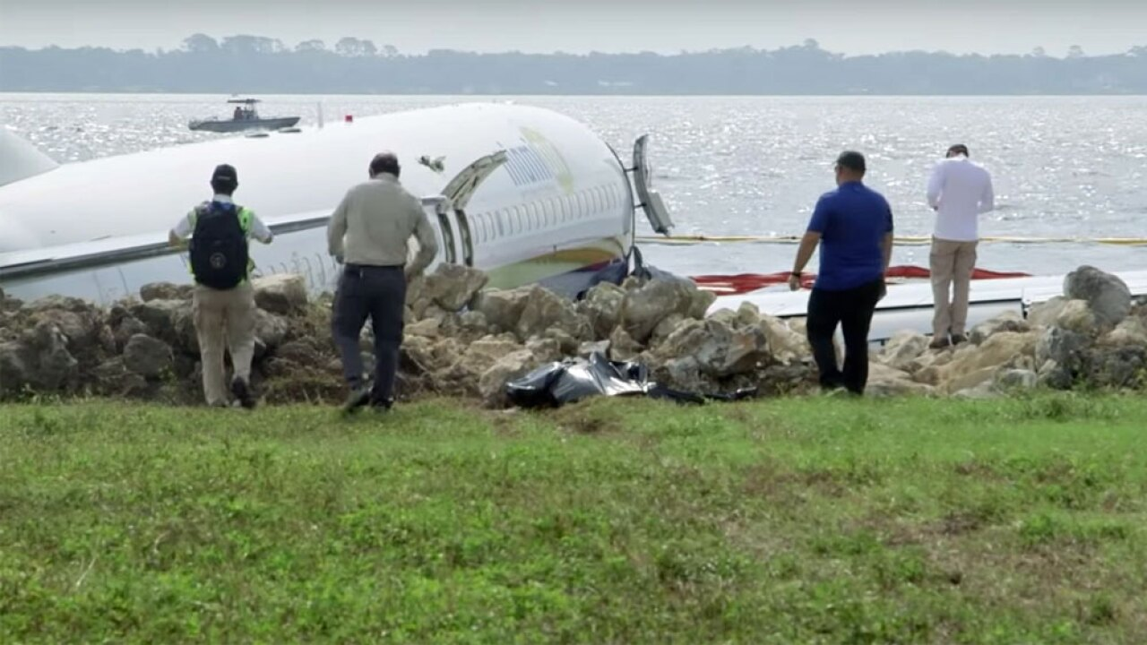 wptv-jacksonville-miami-air-crash-.jpg