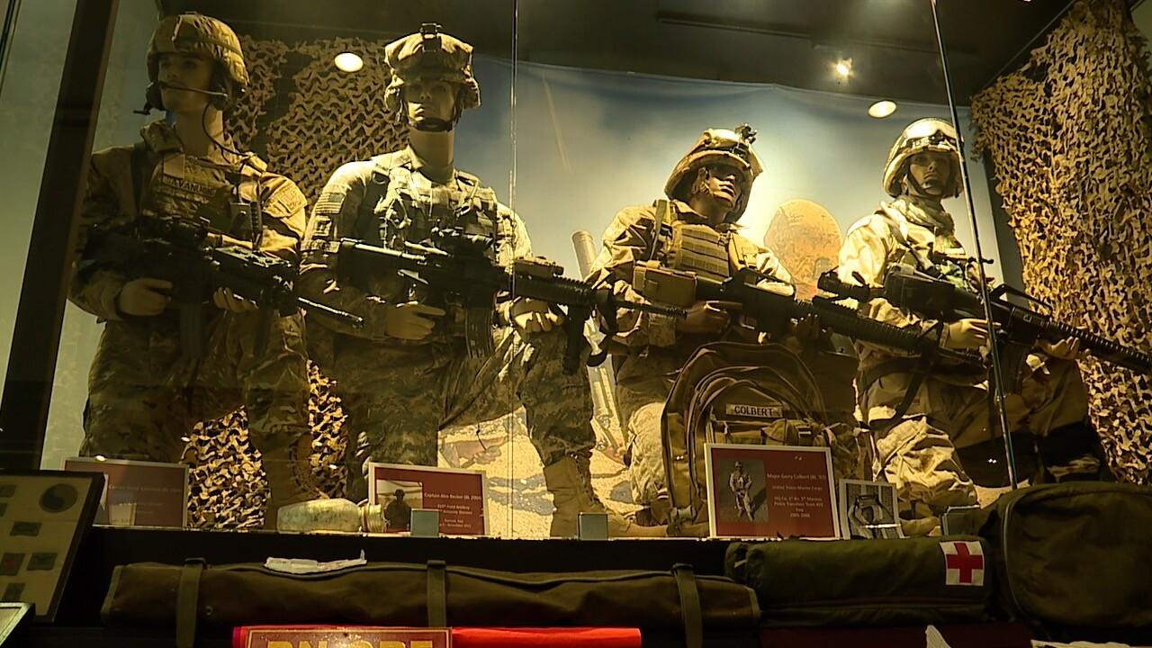 Museum .jpg