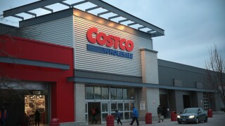 Costco warns of $75 coupon scam circulating online