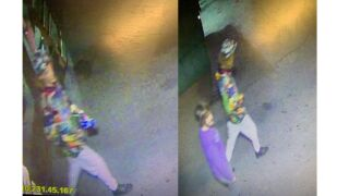 Police are investigating two violent and unprovoked attacks in downtown Great Falls