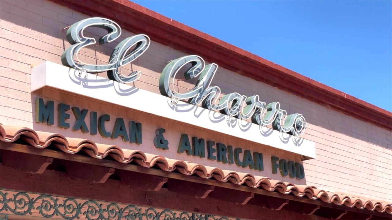 El Charro Mesa A.jpg