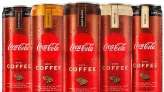 Coke with Coffee.jpg