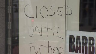 closed business sign.jpeg
