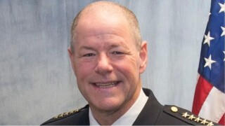 Knoxville police chief named new TBI director