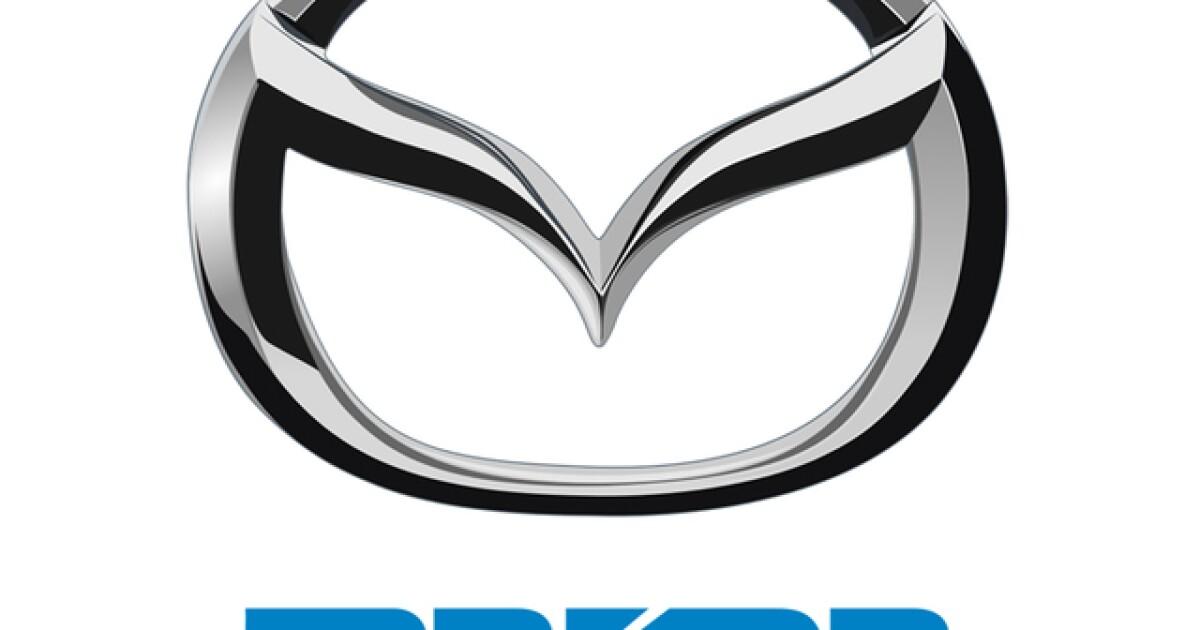 Mazda Extends Warranty For Melting Dash Boards