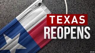 Texas Reopens.jpg