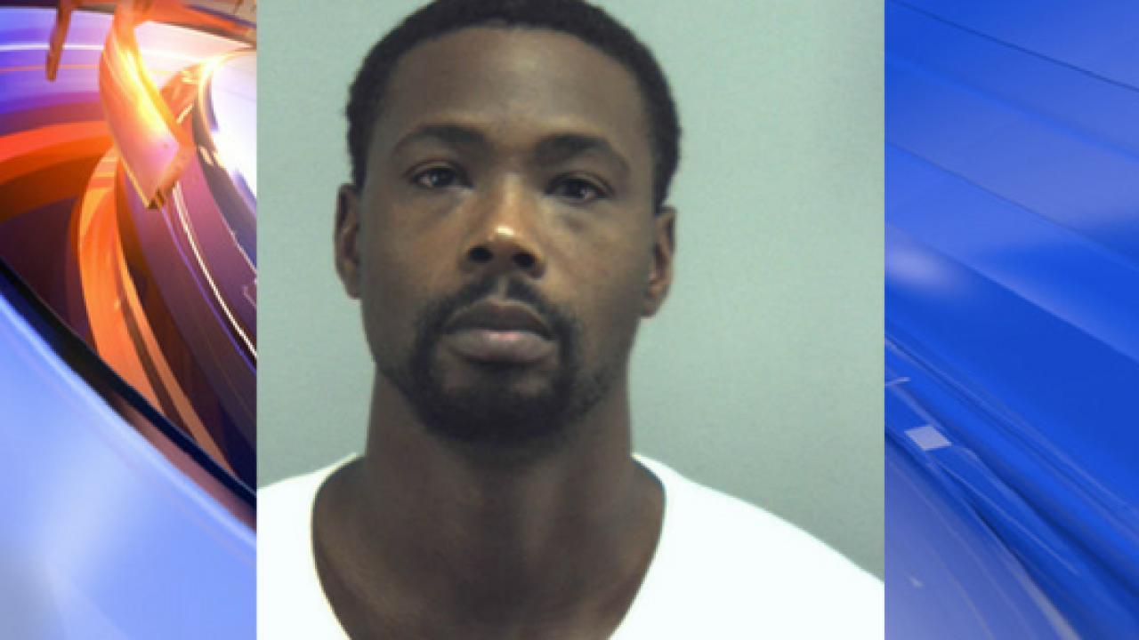 Police: Ex-boyfriend of Bellamy Gamboa confesses to hermurder