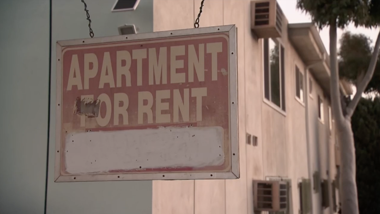 apartment for rent generic.png