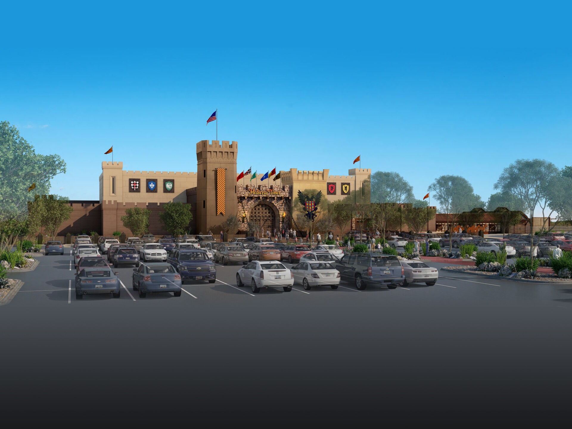 AZ_castle front rendering (1).jpg