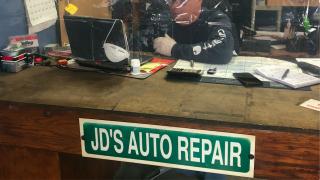 JDs Auto Repair.png