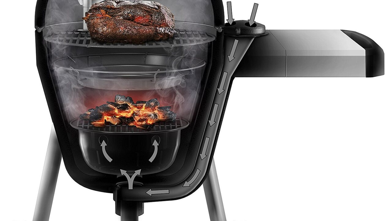 Char-Broil Kamander 17302051 grill.jpeg