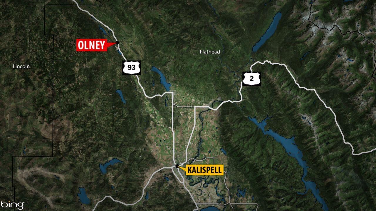 olney montana map.jpg