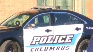ColumbusPolice.png