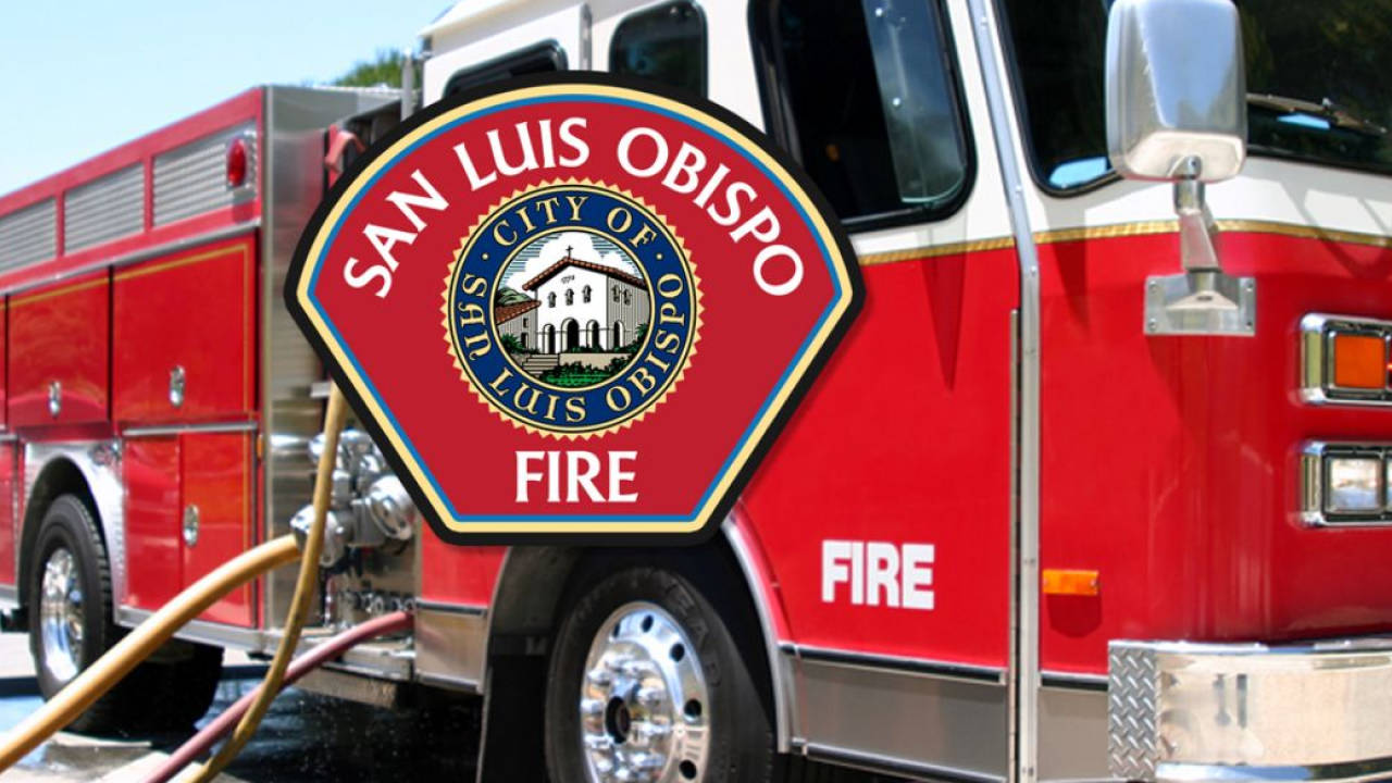 slo city fire department.PNG