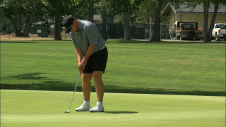 Joey Moore claims 102nd Montana State Amateur Golf Tournament title