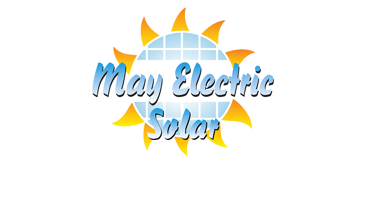 may electric solar.png