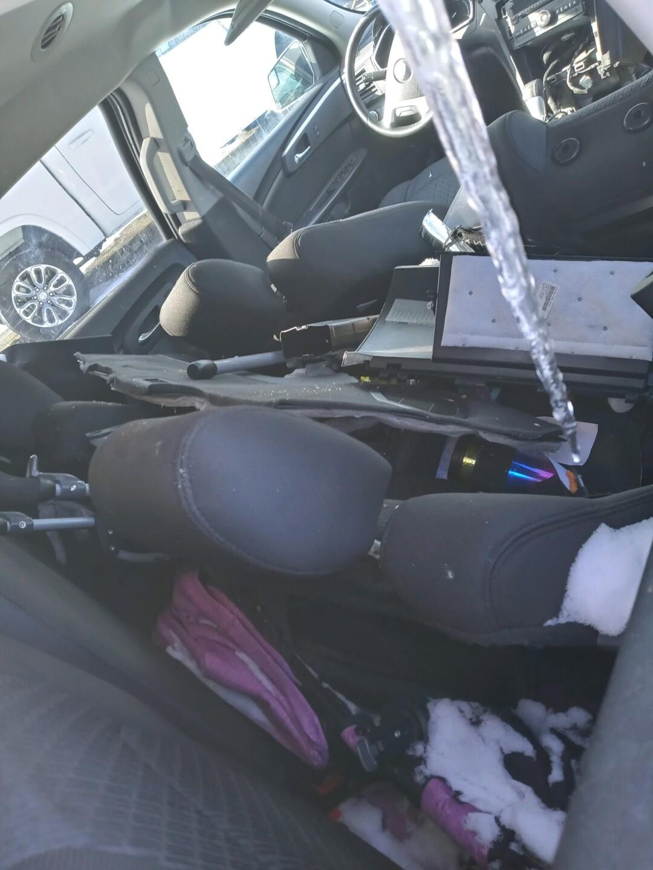 Inside Chevrolet Traverse.jpg
