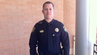 Deputy John Carrasco.jpg