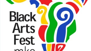 Black Arts Fest MKE to be held at Henry Maier Festival Park in August