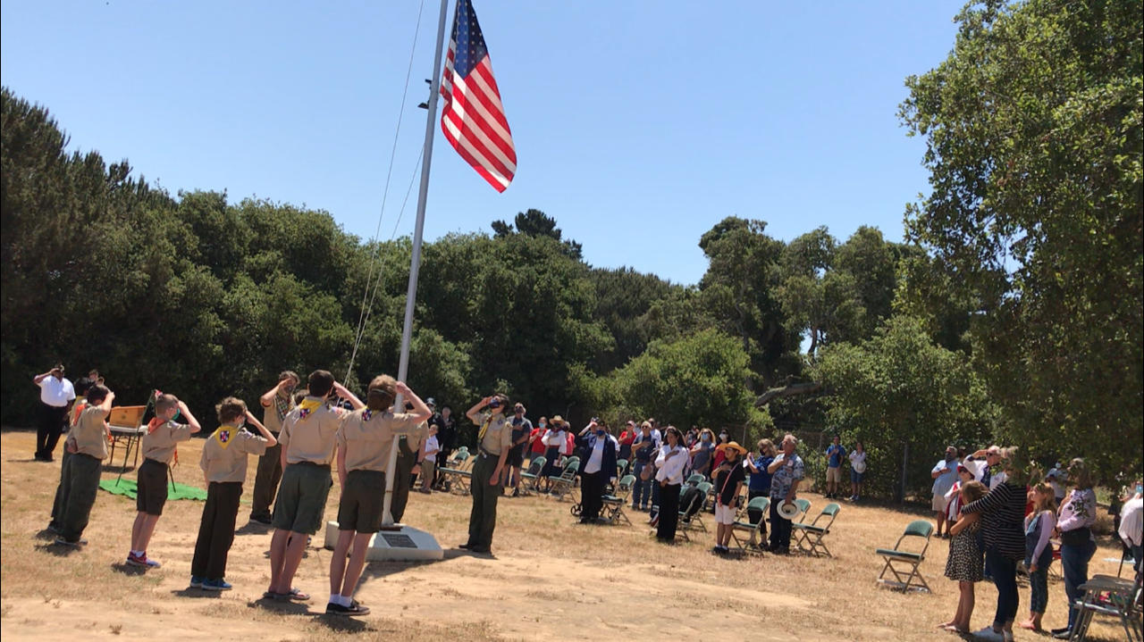Pine Grove Memorial Day.png