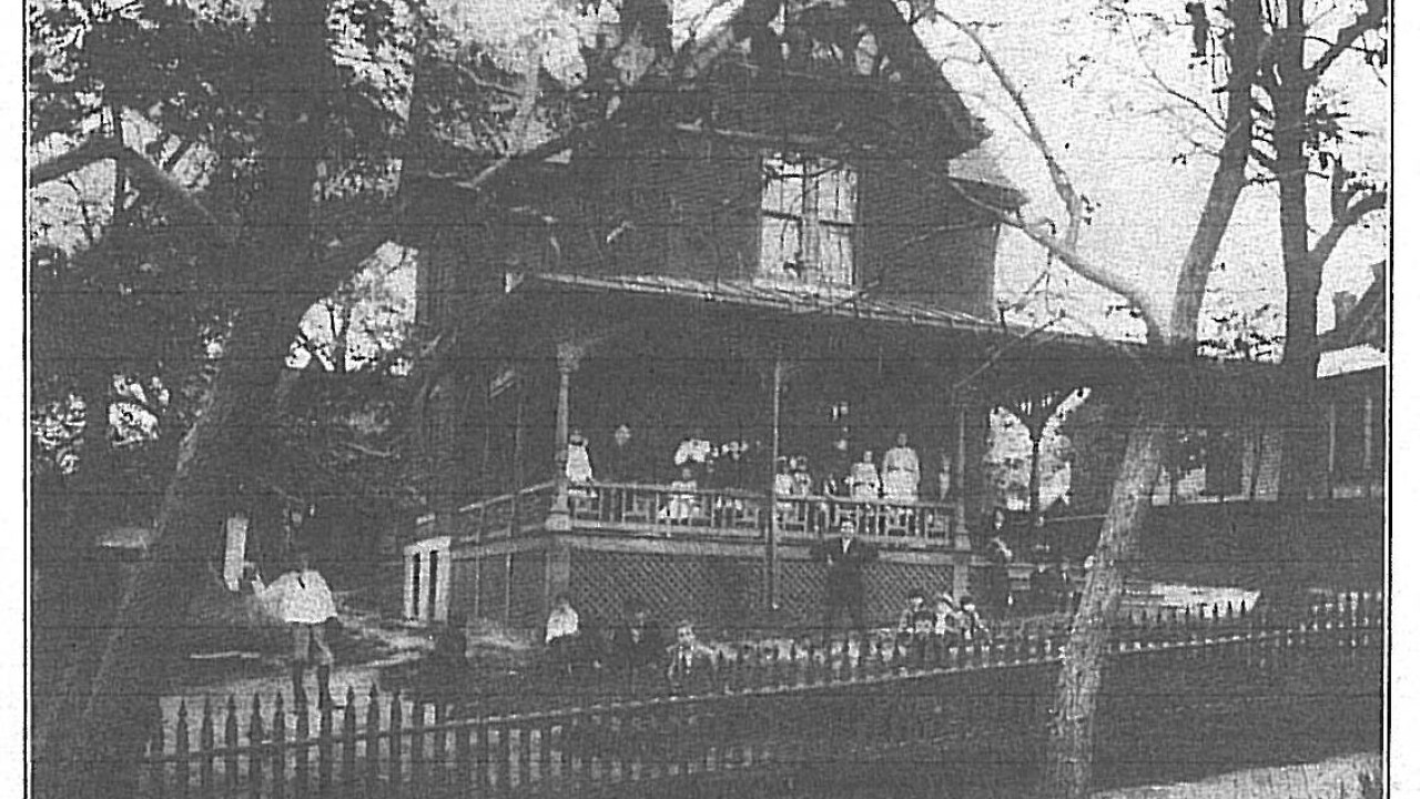 1900s Mattie Rhodes Day Nursery.jpg