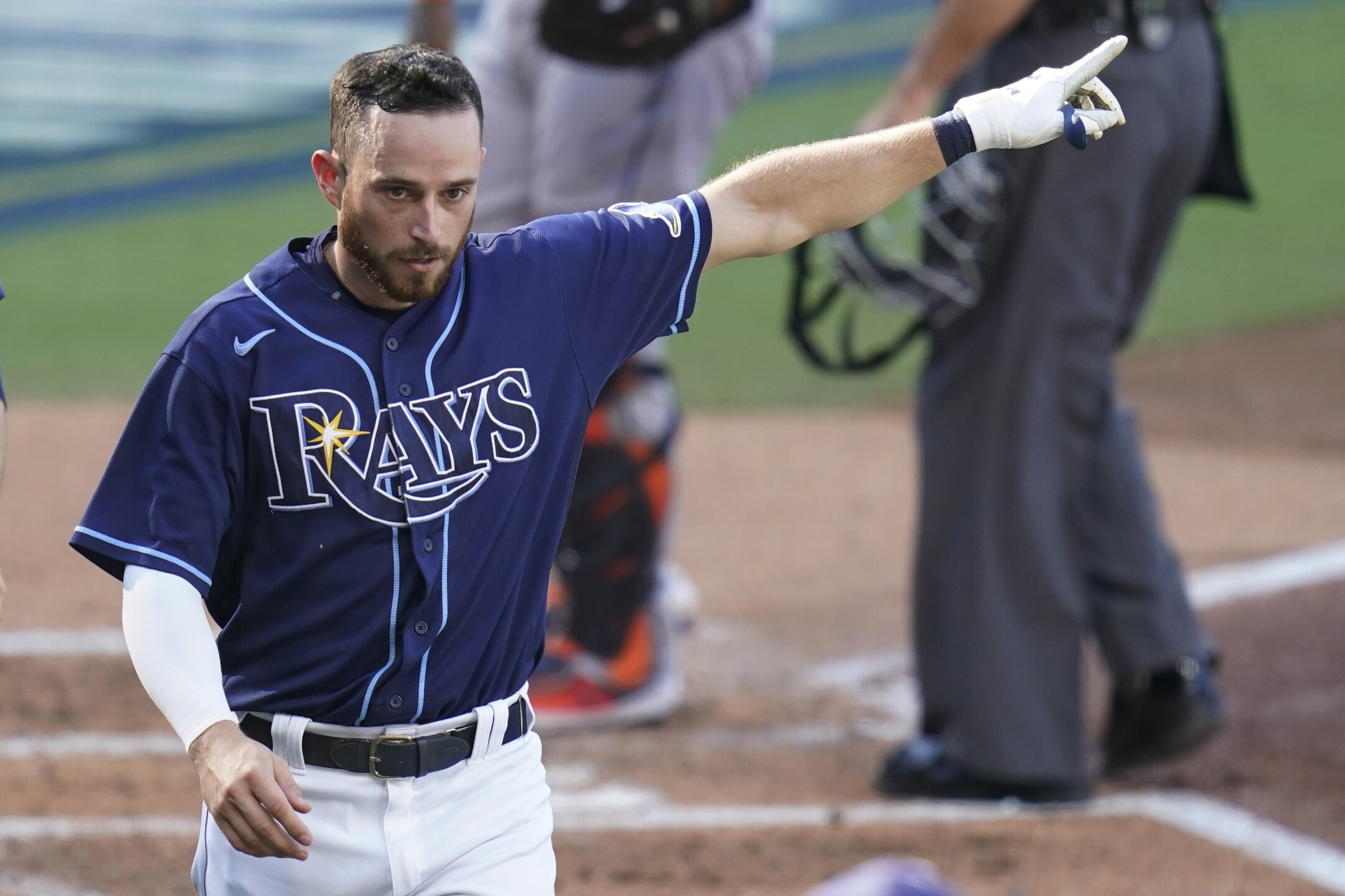 rays-tampa-bay-astros-ap-image-game-6