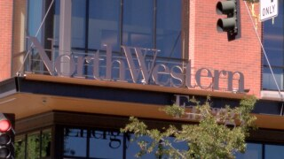 Northwestern Energy warns customers about possible cutoff scam
