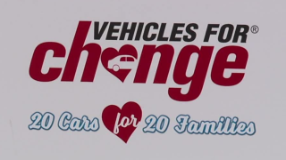 Vehicles for Change 2.PNG