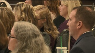Montana insurance summit examines rising healthcare costs