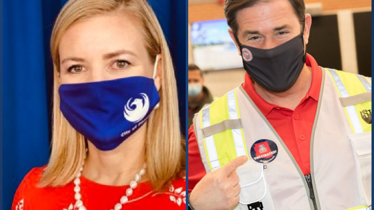Kate Gallego Doug Ducey collage updated.jpg